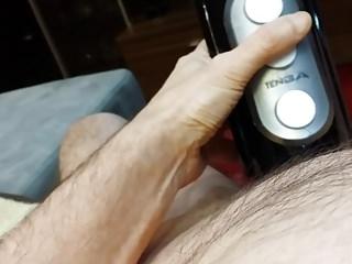 Man (Gay);HD Videos Masturbacja i...