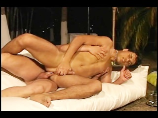 latino;muscle;huge-cocks;brunette;tattoo;tease;outdoor;blowjob;cock-sucking;jerking;deepthroat;anal;ass-fucking;riding;doggystyle;cumshot,Latino;Muscle;Gay Young Hombres 2 -...