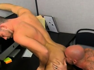 Blowjob (Gay),Gays (Gay),Hunks (Gay),Twinks (Gay) Blowjob boy gay...