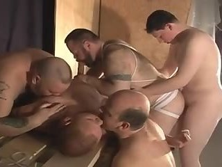 anal,bears,group sex,bdsm,orgy,gay Bears