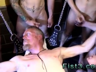 fist;cut;masturbation;gay-porn;facial;fisting;amateur;daddie;fetish;tattoo;cum-eating;gay;twink;cum-jerking-off,Euro;Fetish;Gay Gay loose booty...