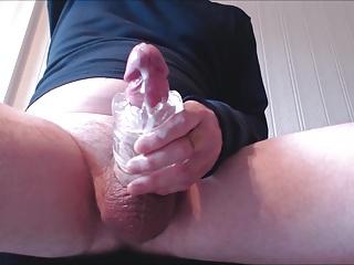 Men (Gay);HD Gays My solo 75 ...