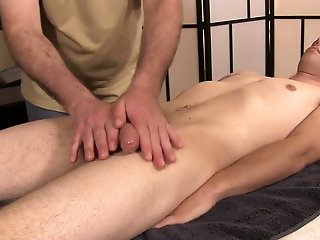 Blowjobs (Gay);Handjobs (Gay);Massage (Gay);Masturbation (Gay);Old+Young (Gay);HD Gays VenYveraS6.mp4