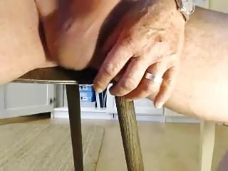 Man (Gay) Elderly wankers 42