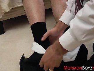 Cumshot,gay Undies mormon...