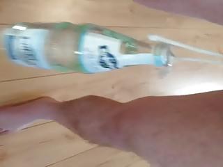 Men (Gay) Flaschenspiel