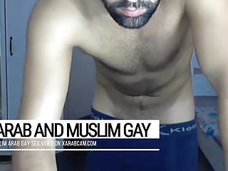 Men (Gay);Hunks (Gay);Muscle (Gay);Xara B Cam;HD Gays;Hard Cock;Playing;Hard Turkish Gay hunk...