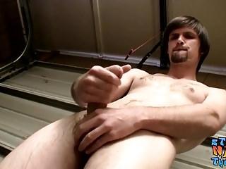 Gay Porn (Gay);Twinks (Gay);Big Cocks (Gay);Masturbation (Gay);HD Gays;Tugging;Butt;Straight Naked Thugs (Gay) Bored butt pirate...