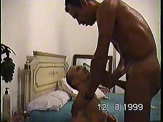 Anal,Amateur,Interracial,doggy style,anal sex,amateurs,interracial sex,mature sex,gay My Egyptian uncle