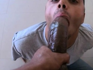 Big Cocks (Gay),Blowjob (Gay),Gays (Gay),Interracial (Gay) Very old men with...