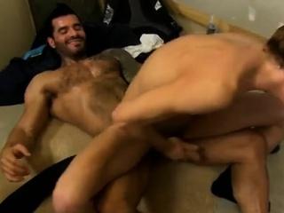 Blowjob (Gay),Gays (Gay),Hunks (Gay),Twinks (Gay) sex gays photo...