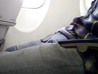 Men (Gay) Airplane...