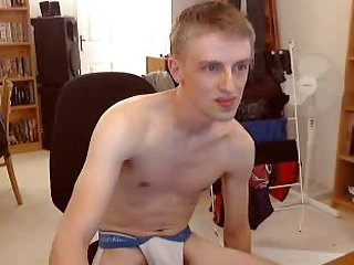 gay Webcam Gay...