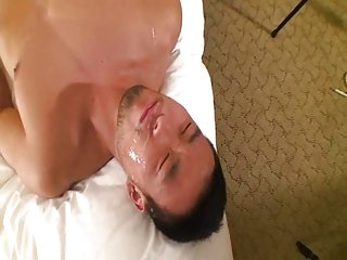 gay Muscle sex slave