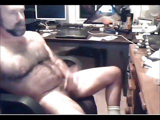 Big Cocks (Gay);Fat Gays (Gay);Handjobs (Gay);Masturbation (Gay);Webcams (Gay);Cum on Hairy;Fat Hairy;Hairy Cum Fat & Hairy...