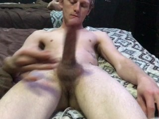typicaltwink;selfsuck;hung;cum;autofellatio,Twink;Solo Male;Gay;Exclusive;Verified Amateurs;Amateur;Cumshot Selfsuck swallow...