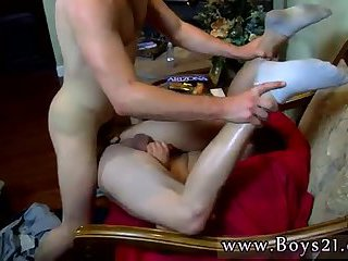 Anal,Hunks,anal sex,ass fucking,hunk,bodybuilder,muscled,gay Alex and Micah...