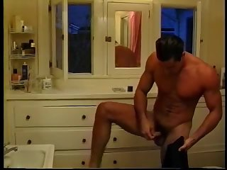 gay Sexy Gay Guys Ass...
