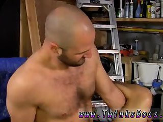 Anal,Body Builders,Rimming,gays,anal sex,ass fucking,hardcore,muscled,gay Real boys can...