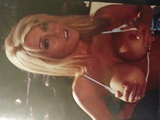 Men (Gay);HD Gays Jill Kelly cum...