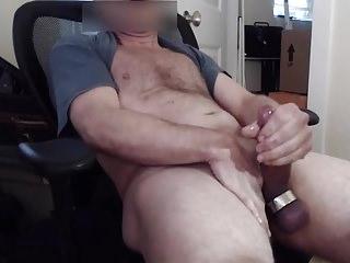 Men (Gay);Amateur (Gay);Big Cocks (Gay);Cum Tributes (Gay);Masturbation (Gay) Another cumshot.mov