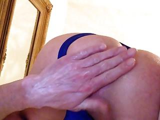 Gay Porn (Gay);Amateur (Gay);Fisting (Gay);Glory Hole (Gay);Anal (Gay);HD Videos Self anal Fisting...
