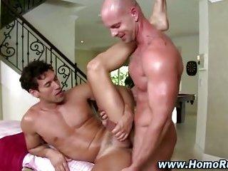 gay Gay straight guy...