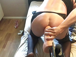 Amateur (Gay);BDSM (Gay);Crossdressers (Gay);Daddies (Gay);Sex Toys (Gay);HD Gays;Slut Fucked;Fucking Slut;Dildo Fucking;Dildo Fucked;Sissy;Fucking;Fucked;Slut sissy slut fucked...
