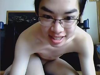 Cumshot,Amateur,Masturbation,Solo,Big Cock,Asian,Twinks,gay Greyclouds at the...