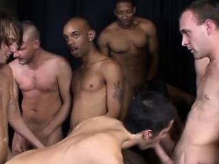 Bukkake (Gay),Gangbang (Gay),Gays (Gay),Group Sex (Gay),Interracial (Gay),Twinks (Gay) Pics of gay boy...