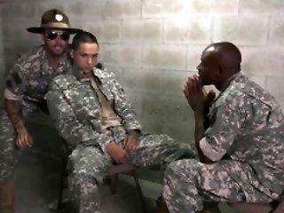 Big Cocks (Gay),Black Gays (Gay),Gays (Gay),Group Sex (Gay),HD Gays (Gay),Interracial (Gay),Military (Gay),Twinks (Gay) Hot emo boys anal...