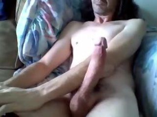 Amateur,Masturbation,Solo,Big Cock,Twinks,gay Showing off my...